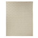 Harper Large Rug in Ivory R400051