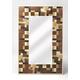 Butler Cosmopolitan Wall Mirror 6161350