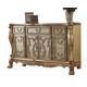 Acme Dresden Dresser 23165 SPECIAL