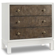Hooker Furniture Mélange Keaton Chest 638-85276-WH