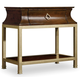 Hooker Furniture Skyline Nightstand in Cathedral Cherry 5336-90015