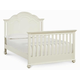Legacy Classic Kids Charlotte Nursery Full Bed Convertion Kit