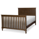 Legacy Classic Kids Big Sur Nursery Full Bed Convertion Kit