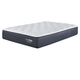 Limited Edition Plush Full Mattress M79821