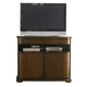 Liberty Cotswold Media Chest in Cinnamon 545-BR45