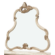 Aico Platine de Royale Dresser Mirror in Champagne 09060-201