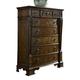 Fine Furniture Belvedere Drawer Chest in Amalifi 1150-110