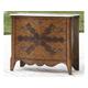 Fine Furniture Biltmore Collector's Room Cuore Chest in Virtuoso 1451-140
