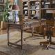 Hooker Furniture Brookhaven Leg Desk 281-10-458 SALE Ends Sep 25