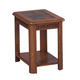 Catnapper Chair Side Table 879-057