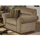 Jackson Mesa Chair in Tan 4366-01