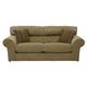 Jackson Mesa Sofa Sleeper in Tan 4366-04