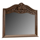 Pulaski Aderdeen Mirror 760110