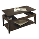 Catnapper Rectangular Lift Top Cocktail Table 808-049/0-0