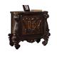 Acme Versailles Nightstand in Cherry Oak 21103 PROMO