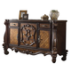 Acme Versailles Dresser in Cherry Oak 21105 PROMO