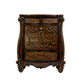 Acme Versailles Chest in Cherry Oak 21106 PROMO