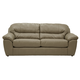 Jackson Brantley Sofa in Putty 4430-03