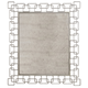 A.R.T. Epicenters Williamsburg Metal Link Mirror 223120-1251