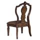 Pulaski San Mateo Side Chairs (Set of 2)