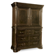 A.R.T Gables Master Chest in Cherry 245152-1707