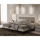 ESF Furniture Marina Queen Bed