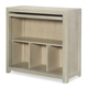 Legacy Classic Kids Indio High Top Desk in White Sand 6811-6100