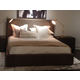 Universal Furniture Modern Holbrook Queen Bed 647210B