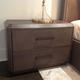 Universal Furniture Modern Tucker Nightstand 647350