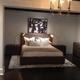 Universal Furniture Modern Holbrook 4-Piece Bedroom Set