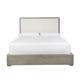 Universal Furniture Modern Nolan Queen Bed 645210B