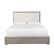 Universal Furniture Modern Nolan King Bed 645220B