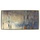 Dustine Wall Art Set in Multi A8000204