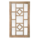 Dreama Accent Mirror in Natural A8010060