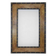 Dulcina Accent Mirror in Natural A8010087