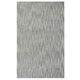 Arielo Medium Rug in Blue/Ivory R400762