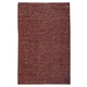 Taiki Medium Rug in Brown R400902