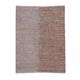 Cadwyn Large Rug in Beige/Brown R400921