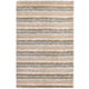 Wikes Medium Rug in Multi R400962