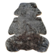 Himena Medium Rug in Chocolate R402092