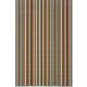 Montie Large Rug in Multi R402281