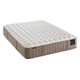 Stearns and Foster Estate Scarborough F4 TT Ultra Firm Mattress - Cal King 518753-62