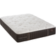 Stearns and Foster Lux Estate Hybrid Lakelet Elite LXF Mattress - Cal King 520535-62