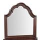 Pulaski Glenhaven Mirror