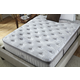 Kingsdown Sleep Haven Hideaway Full Mattress 3307F CODE:UNIV20 for 20% Off