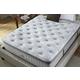 Kingsdown Sleep Haven Restore Full Mattress 3310F CODE:UNIV20 for 20% Off