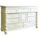 Ashfield Door Dresser in Linen X180103_EM5848