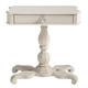 Paula Deen Home Cottage Bedside Table in Bluff 795365 CODE:UNIV20 for 20% Off