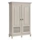 Paula Deen Home Cottage Wardrobe in Bluff 795160 CODE:UNIV20 for 20% Off