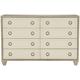Bernhardt Santa Barbara Dresser in Sandstone 385-042